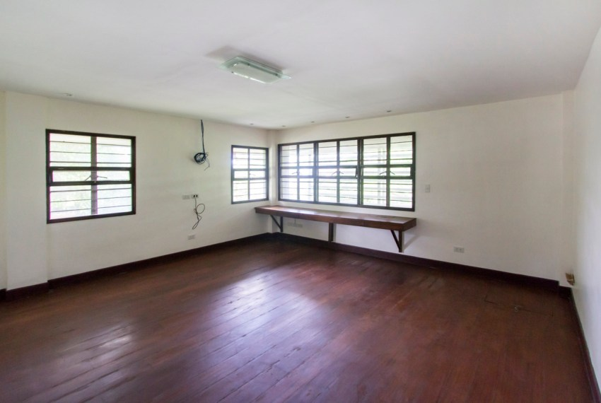 RHML24 5 Bedroom House for Rent in Maria Luisa Park Cebu Grand R