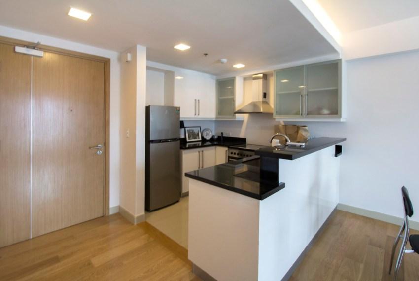 RCPP32 1 Bedroom Condo for Rent in Cebu Business Park Cebu Grand