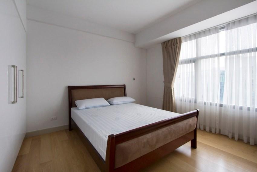 RCPP36 1 Bedroom Condo for Rent in Cebu Business Park Cebu Grand