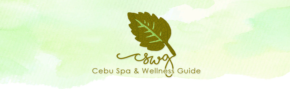 thai massage guiden wellness spa