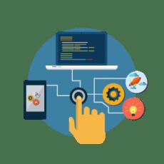 mobileweb_appdevelopment_cebuwebmaker