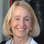 Lori S. Stewart