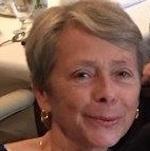 Rosemary K. Lawlor