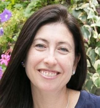 Michele Y. Shapiro