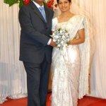 Wedding:2005 Batch: Manu