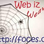 CEC FoCES Website Launched