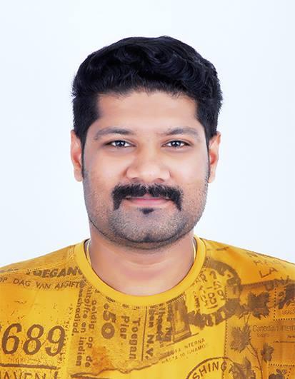 Juwal Bose