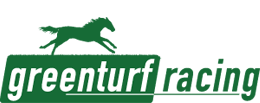 logo-greenturf-racing