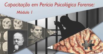 cover-capacitacao-pericia-psicologica-forense-sp