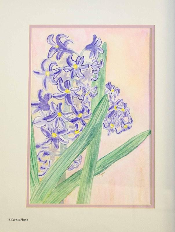 Cecelia Dotson Pippin Art (12)