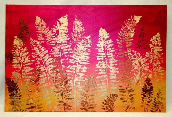 Cecelia Dotson Pippin Art (6)