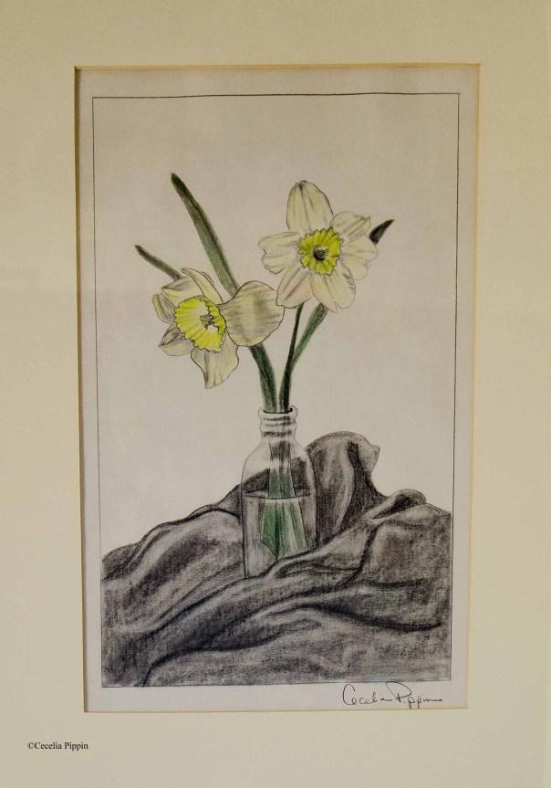 Cecelia Dotson Pippin Art (8)