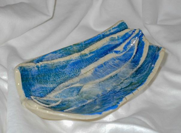 Ceramic Art (13)