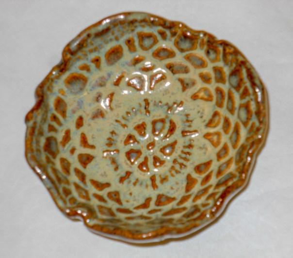 Ceramic Art (16)