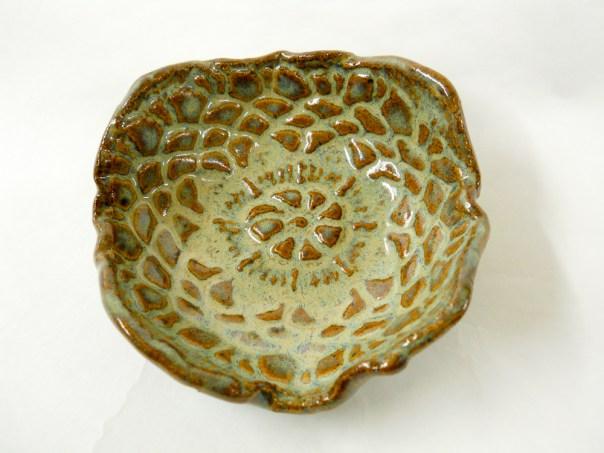Ceramic Art (17)
