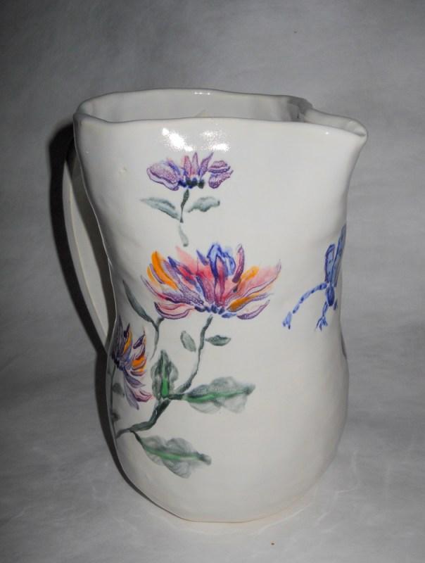 Ceramic Art (23)