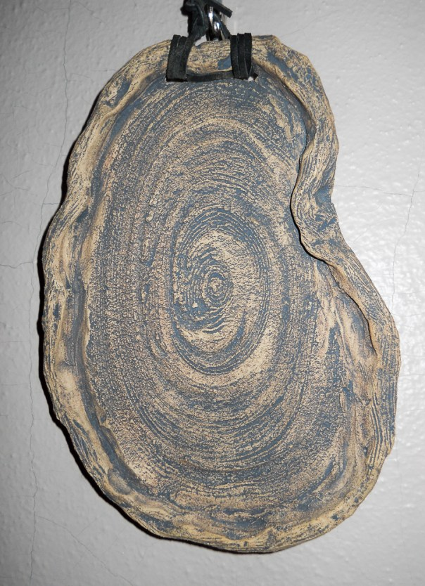 Ceramic Art (26)