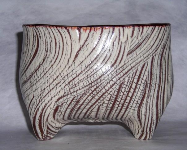 Ceramic Art (3)
