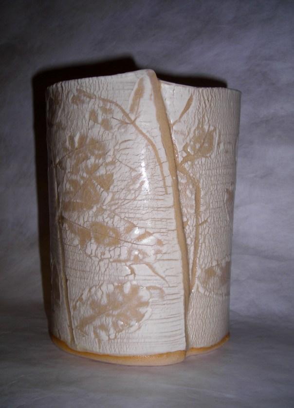 Ceramic Art (6)