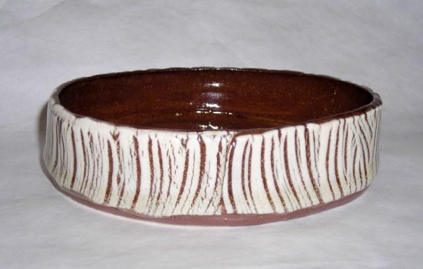 Ceramic Art (9)