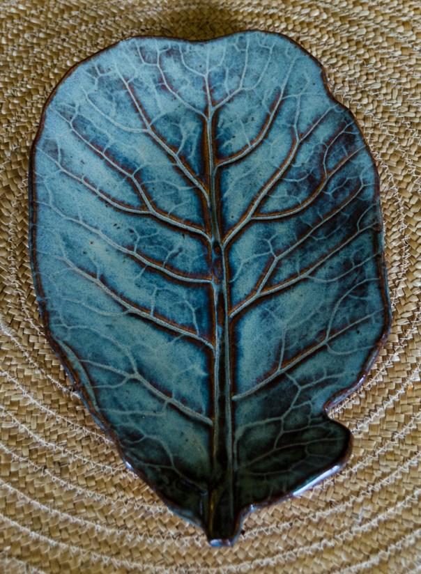 Collard Leaf Stoneware 2-1-16 (10)