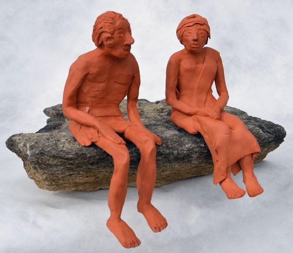 Ganbo & Zarite (2)