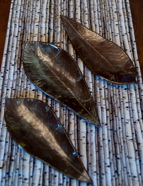 Paw Paw Leaf Stoneware 2-1-16 (2)