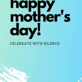 happy mothers day 2