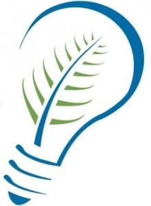 Environmental Volunteer Coordinators Networking Meeting @ CEC Office | Houston | Texas | United States