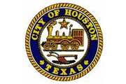 cityofhouston