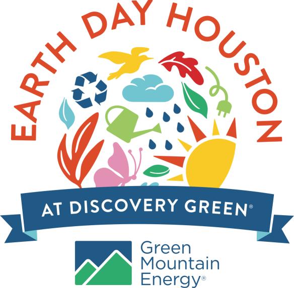 Houston Environmental News Update June 19, 2019 | Citizens