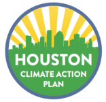 Houston Climate Action Plan