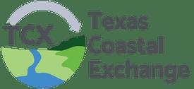 Texas Coastal Exchange