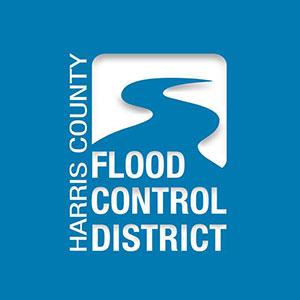 Harris County Flood Control District Community Engagement Meeting: Addicks Reservoir @ Richard & Meg Weekley Community Center | Cypress | Texas | United States