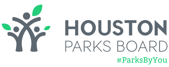 Houston Parks Board