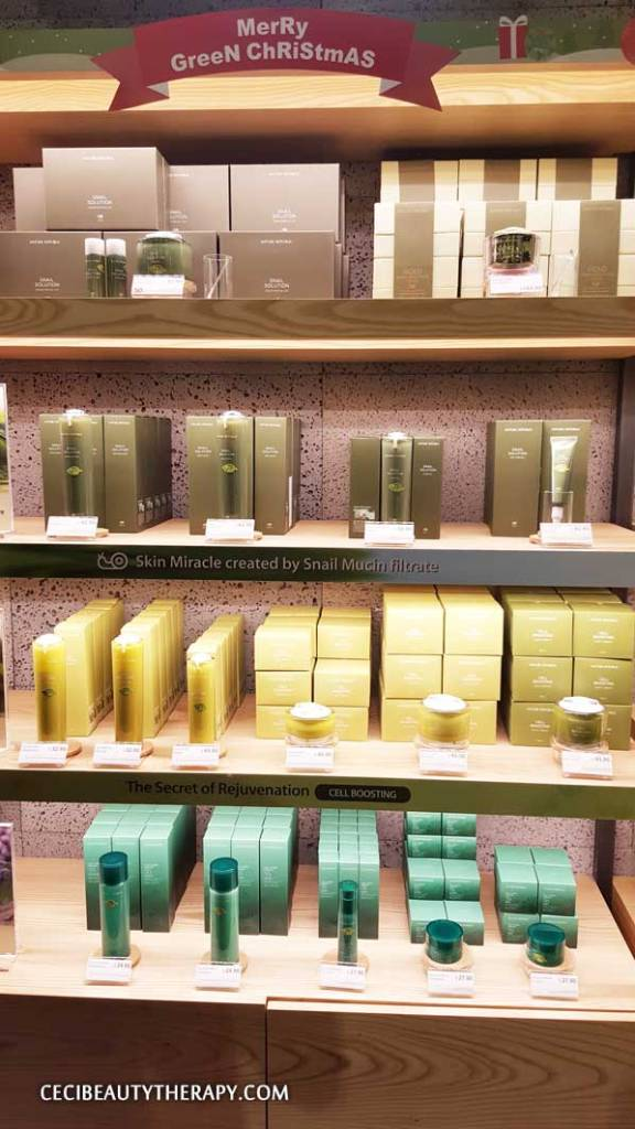 Nature Republic Union Sq NYC (29)