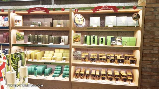 Nature Republic Union Sq NYC (33)