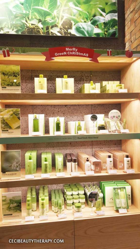 Nature Republic Union Sq NYC (44)
