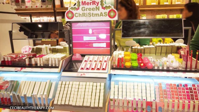 Nature Republic Union Sq NYC (45)