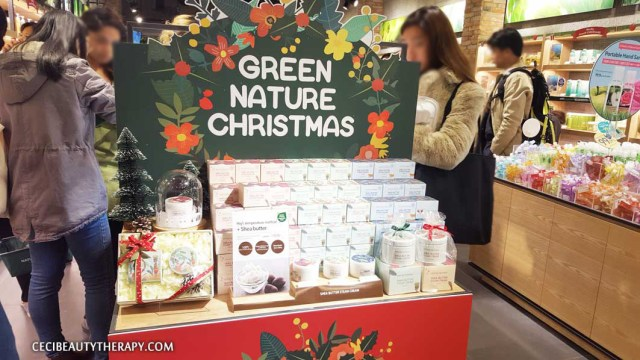 Nature Republic Union Sq NYC (46)