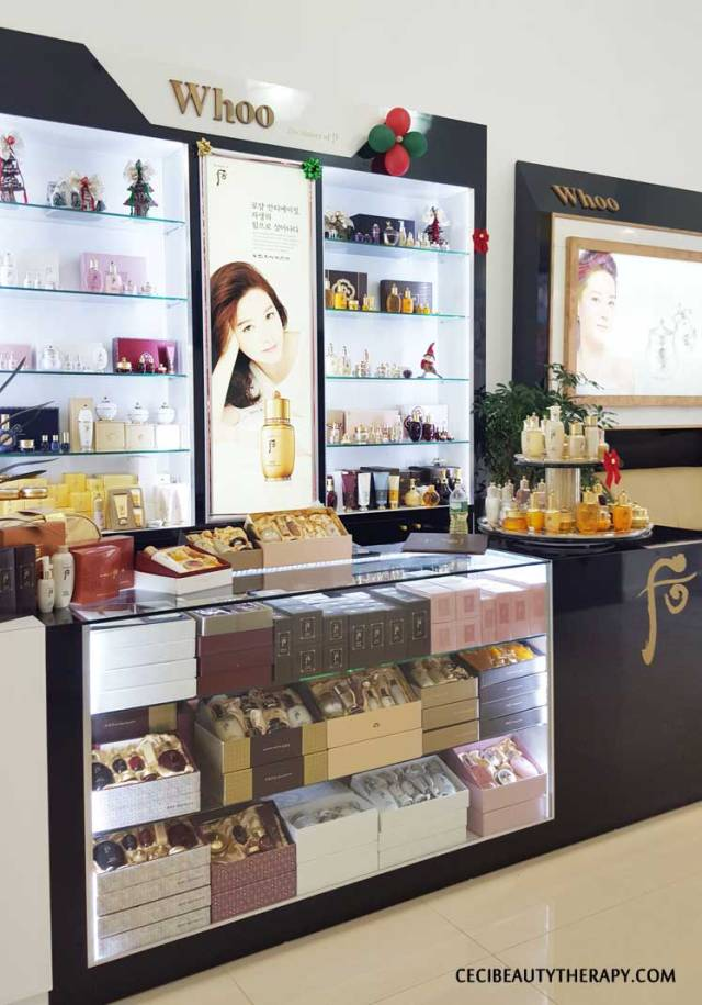 Everyday-Beauty-Lab-NYC-Kbeauty (11)