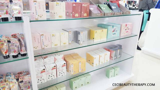 Everyday-Beauty-Lab-NYC-Kbeauty (53)