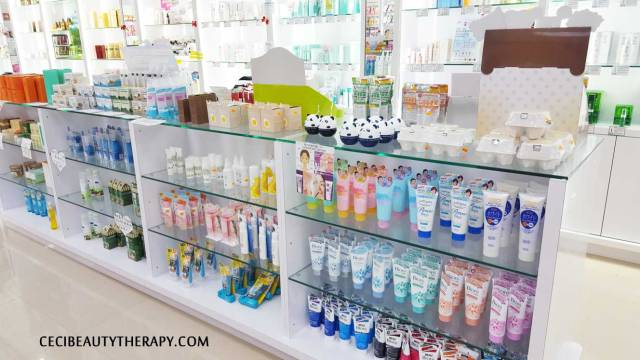 Everyday-Beauty-Lab-NYC-Kbeauty (56)