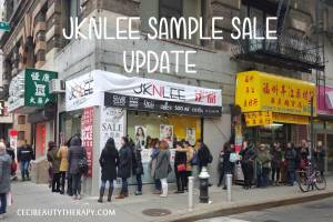 JKNLEE-K-beauty-Club-Clio-NYC-Chinatown-Sample-Sale-2016
