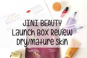 Jini Beauty Review Dry Mature Skin Feb16 (19)