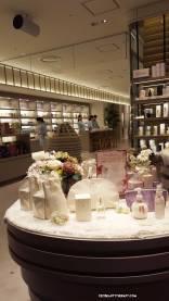 Tokyo_Japan_Shopping_Guide_ISETAN Beauty Apothecary