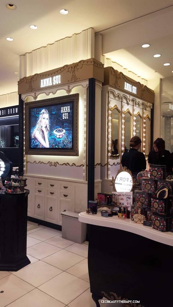 Tokyo_Japan_Shopping_Guide_ISETAN
