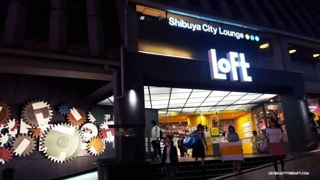 Tokyo_Japan_Shopping_Guide_LOFT--(2)