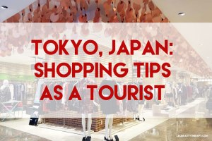 Tokyo_Japan_Shopping_Guide_ISETAN-(10)COVER