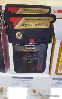 Besfren_Korean_Beauty_NYC_Shopping_Guide_What_to_Buy_NewYork